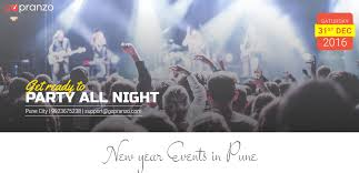 Soul Kitchen Pune New Year Party Bashes In Pune Clubs U2013 Gopranzo U2013 Medium