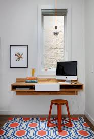 Wall Mounted Desk System Best 25 Wall Mounted Desk Ideas On Pinterest Desk On Wall