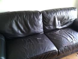 comment rénover un canapé en tissu restaurer un canape d angle restaurer un canapac fresh ikea canapac