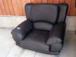 One Person Sofa Smocks Leisure Single Person Sofa D Models D - One person sofa