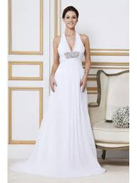 wedding gowns for sale maternity wedding dresses cheap best maternity wedding gowns
