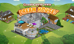 designing dream home dream house games designing homes floor plans