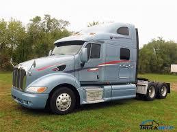 peterbilt truck dealer 2006 peterbilt 387 for sale in selinsgrove pa by dealer