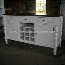 white wine rack cabinet indonesia wine indonesia wine manufacturers and suppliers on