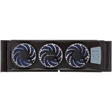wall mount fans walmart kitchen ventilation e2 80 93 wall mounted and range hoods electrolux
