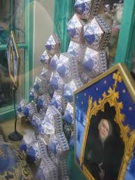 Where To Buy Chocolate Frogs Wizarding World Of Harry Potter Part Ii The Shops Entertaining