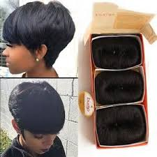 27 piece black hair style image result for sew in hairstyles for black women 27 piece hair