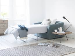 Single Sofa Bed by Pudding Sofa Bed Contemporary Sofa Bed Loaf