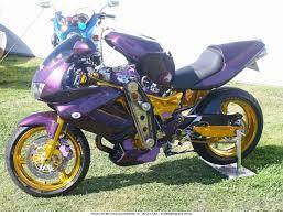 honda vtr 1000 bikes pinterest honda and motorbikes