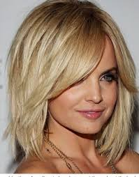 whats choppy hairstyles 22 blunt and choppy haircut ideas for a chic look