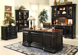 Riverside Home Office Furniture Riverside Office Furniture The Best Riverside Home Office