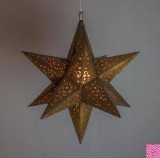 Handmade Chandeliers Lighting Moroccan Chandeliers And Ceiling Fixtures Ebay