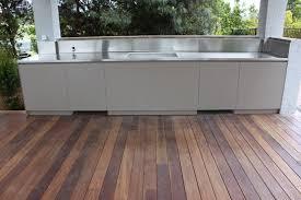 outdoor kitchen ideas australia dk cabinets outdoor kitchen bbq