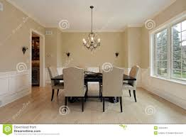 dining room sconces wall sconces for dining room room design ideas