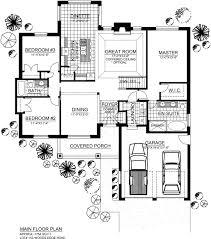 saratoga homes floor plans lakeland saratoga homes
