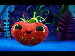 2013 cloudy with a chance of meatballs 2 movie wallpapers cloudy with a chance of meatballs 2 cute pinterest movie