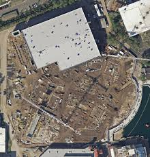 Harry Potter World Map by Harry Potter Expansion Universal Orlando Construction Updates
