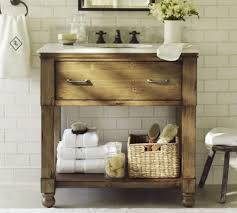 vanities without tops large size of wooden vanities without tops