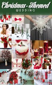 Non Traditional Wedding Decorations 12 Legitimately Awesome Non Traditional Wedding Themes U2013 Bestbride101