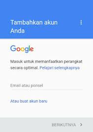 membuat gmail dari hp cara membuat gmail di hp android cara membuat gmail di hp android