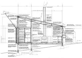 simpson lee house plan house plan