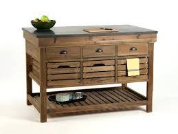 meuble ilot cuisine comment faire un ilot central excellent cuisine ouverte avec ilot