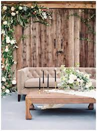 carolina sofa company charlotte nc 169 best wedding details furniture decor images on pinterest