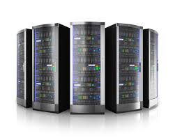 how to choose the right server for your business techradar