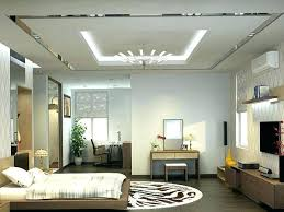 Master Bedroom Ceiling Designs Bedroom Ceiling Design Master Bedroom Ceiling Design Ceiling