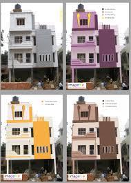 100 exterior window paint colours pastel exterior house