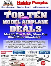 best flight deals for black friday hobby people best deals for a hobby holiday