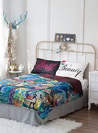 Newsprint Comforter Bedding Bedding Sets U0026 Comforters Harry Potter U0026 More Topic