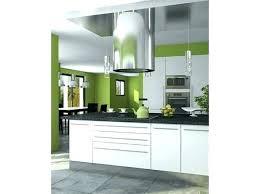 meuble cuisine vert anis meuble cuisine vert pomme meuble cuisine vert pomme attrayant meuble