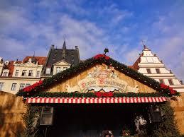 christmas the german way u0026 more