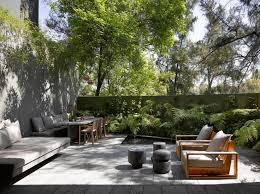 courtyard designs and outdoor living spaces 2007 best modern outdoor spaces images on architecture
