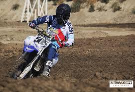motocross transworld net twmxrs racer profile cole puckett transworld motocross
