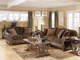 Indian Drawing Room Furniture Living Room Sofa Traditional Indian Designs Particular Maifren
