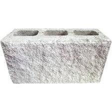 decorative concrete blocks home depot decorative concrete blocks home depot hotcanadianpharmacy us