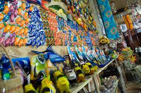 17 home decor shops in sri lanka maldivler de al莖蝓veri蝓