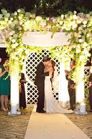 Chuppah Canopy Jewish Wedding 101 The Chuppah Jewish Wedding Blogjewish