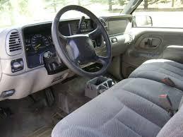 Gmc Interior Parts 1997 Dodge Ram 1500 Interior Parts Car Autos Gallery