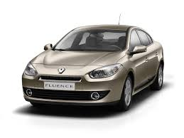 renault fluence black renault fluence and toyota corolla are the two d segment luxury