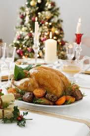 menu ideas for thanksgiving dinner 5 easy christmas dinner menu ideas complete christmas dinner