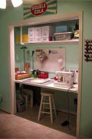 Pictures Of Craft Rooms - diy craftroom organization beautiful ways to organize your craft