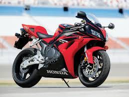honda cbr all bikes honda cbr 1000rr id 87000 u2013 buzzerg