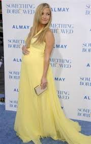 maternity clothes uk kate hudson pregnancy clothing uk fashion maternity dresses maternity wear uk jpg
