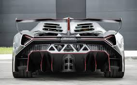 cars lamborghini veneno car veneno lamborghini veneno wallpapers hd desktop and mobile