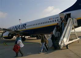 chambre d h e colmar a la une ryanair revient à l aéroport de strasbourg entzheim
