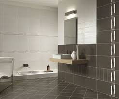 Tiling Bathroom Modern Ideas Bathroom Tile  Decorating Ideas - Tiling bathroom designs