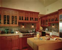 omega kitchen cabinets reviews kitchen decoration